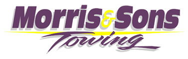 Morris and Sons Towing
